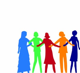 Sister Care :: Seminar
