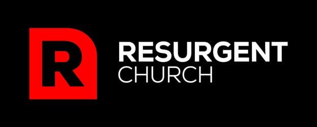 Resurgent Church