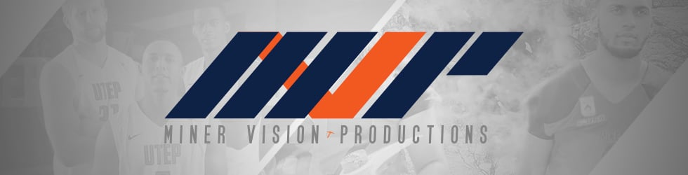 Miner Vision Production
