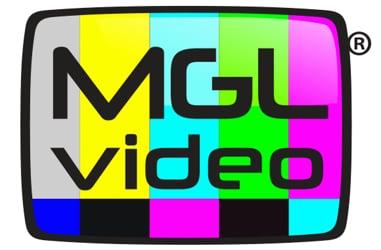 MGL VIDEO PRODUCCIONES