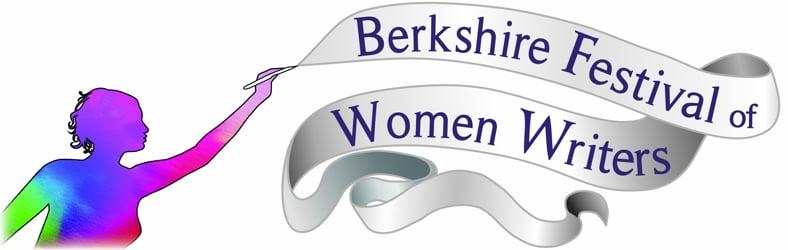 2015 Berkshire Festival of Women Writers