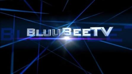 bluubee channel