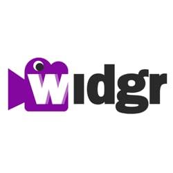widgr