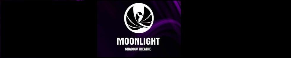 Театр теней Moonlight
