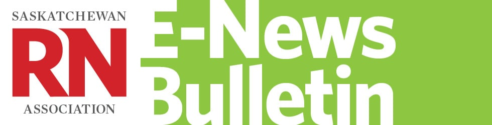 SRNA E-NewsBulletin