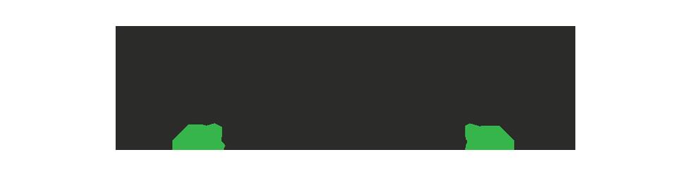 Vault Technologies