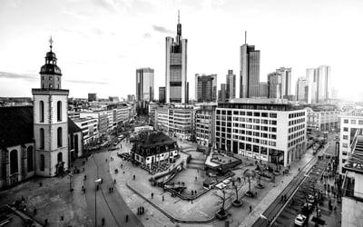Reformierte Baptisten Frankfurt