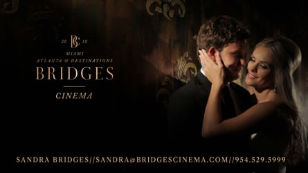 Bridges Cinema