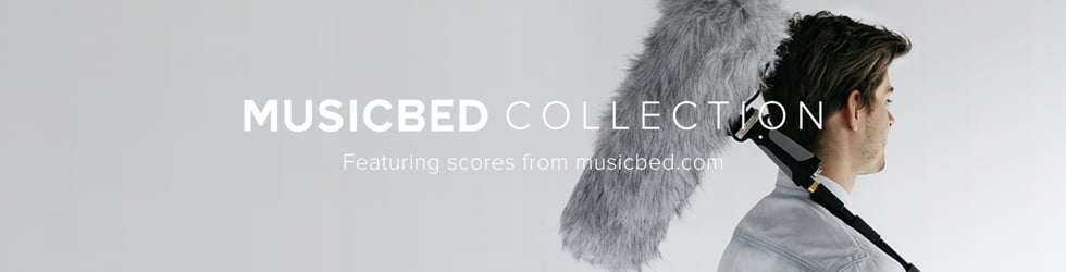 Musicbed Collection