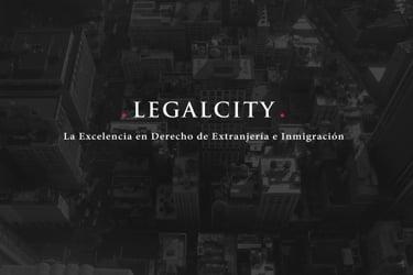 LEGALCITY TV