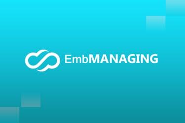 embManaging