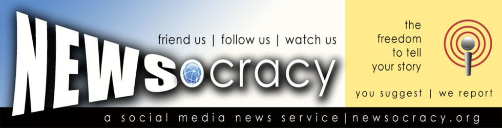 Newsocracy