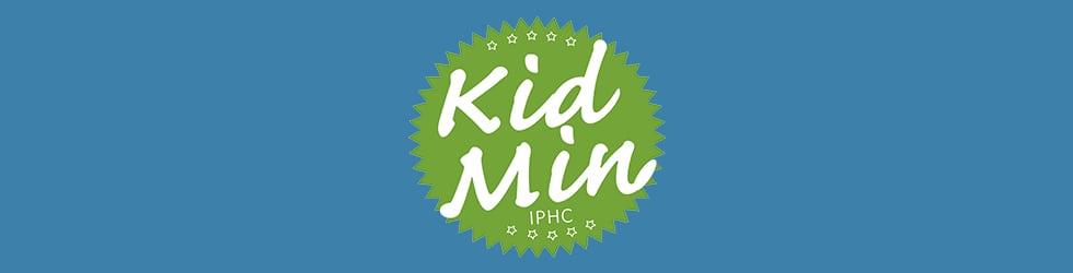 Kid Min