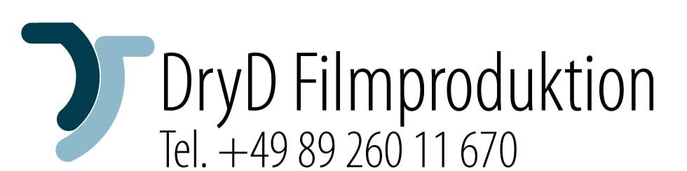 DryD Hotel Film