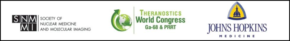Third Theranostic World Congress - Pediatric Edition