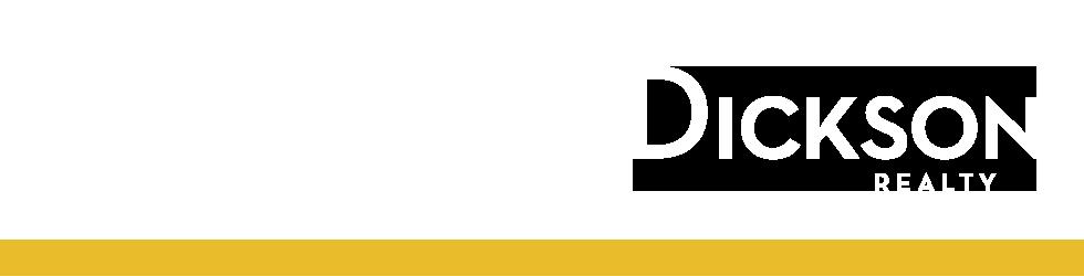 Dickson Realty Market Updates/Statistics