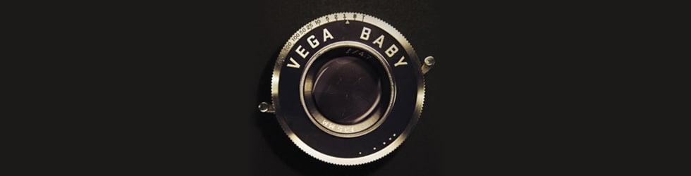 Vega Baby Releasing VOD