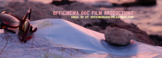 OFFICINEMA DOC FILM PRODUCTIONS