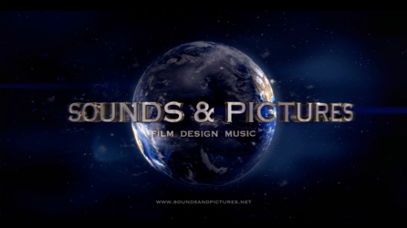 Sounds & Pictures