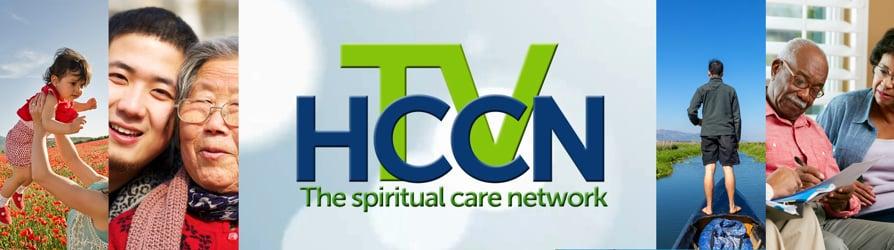 HCCN-TV PROMOS