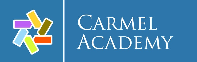 Carmel Academy's Hawk Eye News