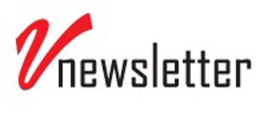 V-News Letters