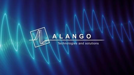 Alango Technologies