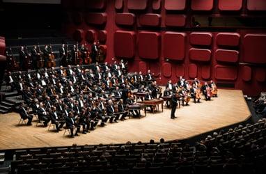 Gypsy Philharmonic Orchestra