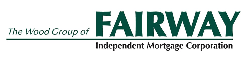 The Wood Group of Fairway Independent Mortgage Corporation