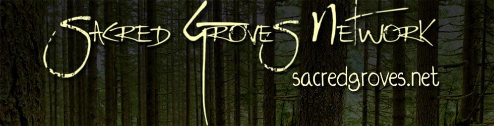 Sacred Groves Network