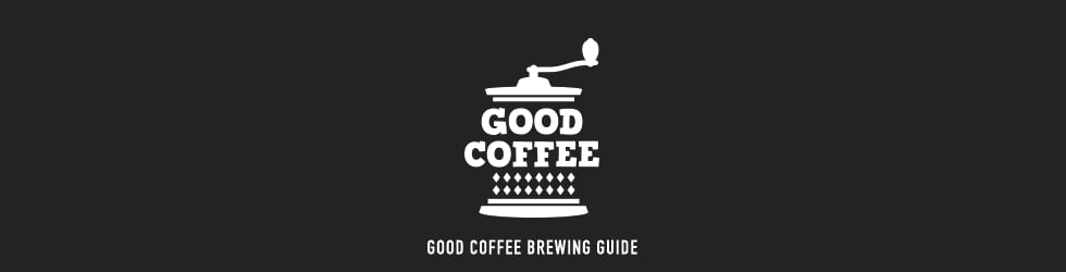 THE BREWING GUIDE