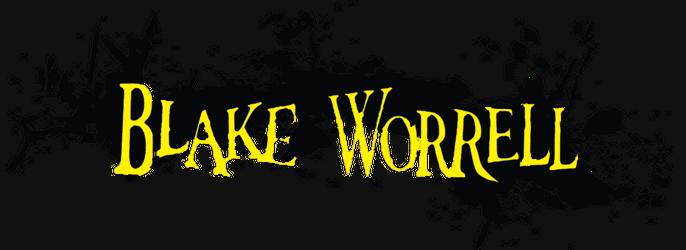 Blake Worrell