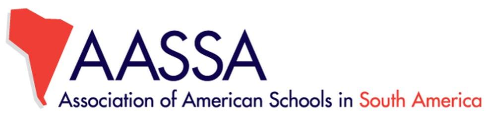 AASSA- School Recruiting Videos