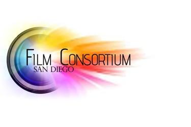Film Consortium VOD Channel 2015