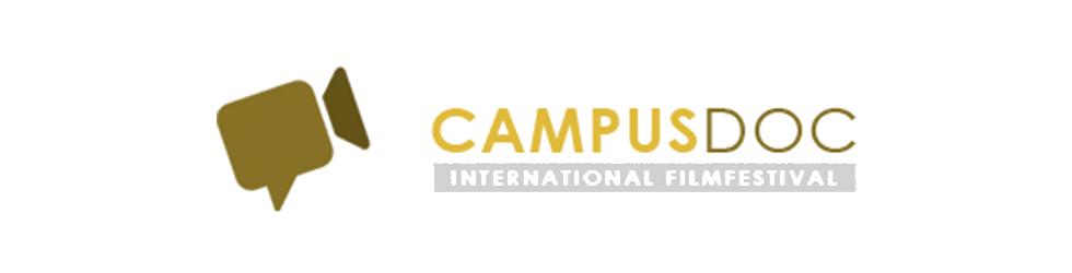 CampusDoc 2015