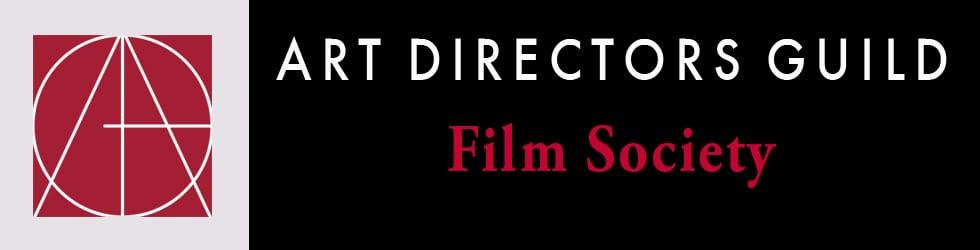 2015 Film Society Sotto Sotto Show