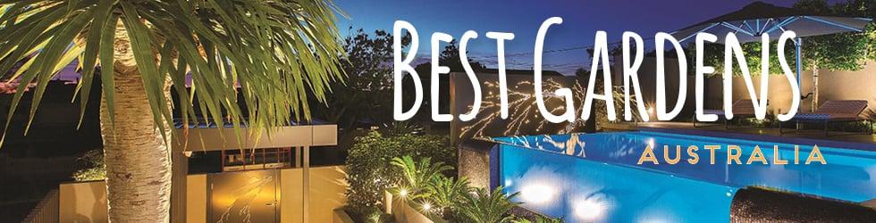 Best Gardens Australia | Season 3