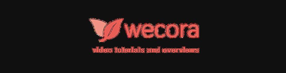Wecora