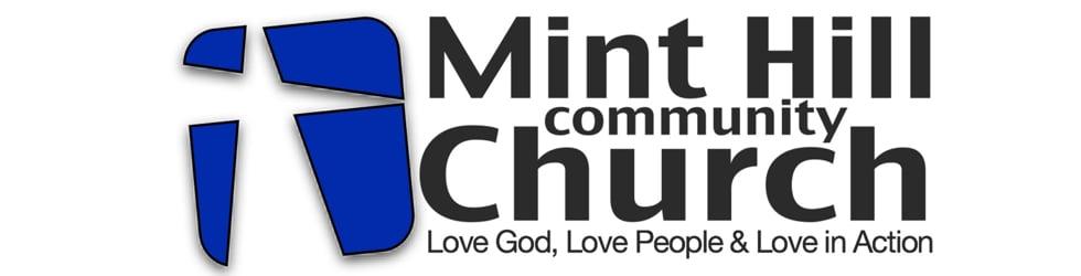 Mint Hill Community Church