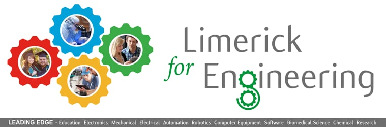 Limerick for Engineering