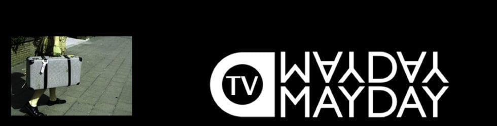 Mayday Mayday TV