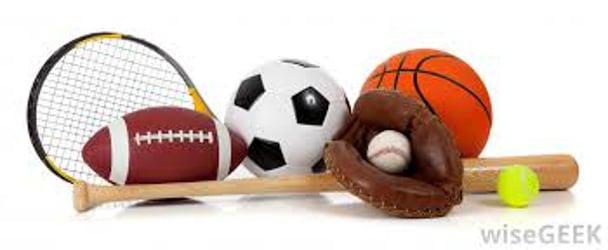 PDA Soccer