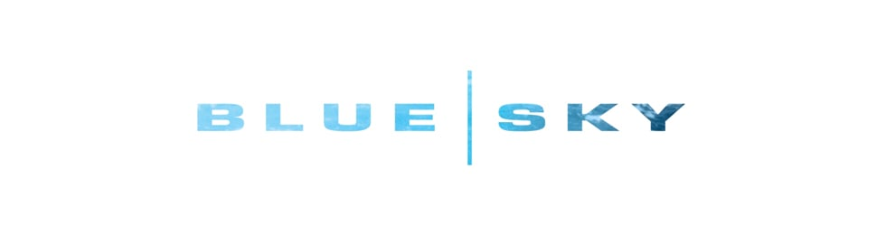 Blue Sky's Video Digital RFI Response for Gas South