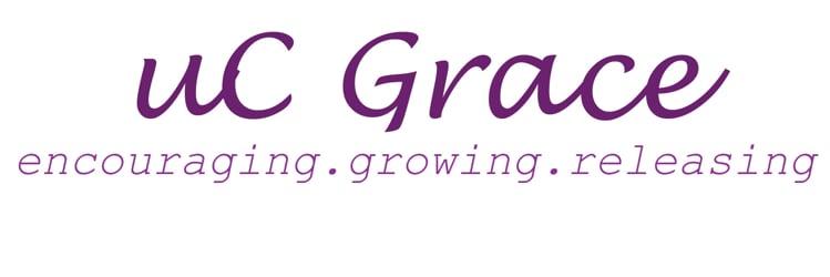 uC Grace