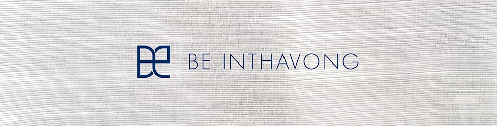 Be Inthavong