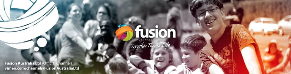 Fusion Australia Ltd
