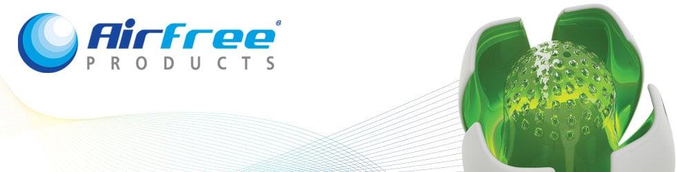 Airfree | Español (ES)