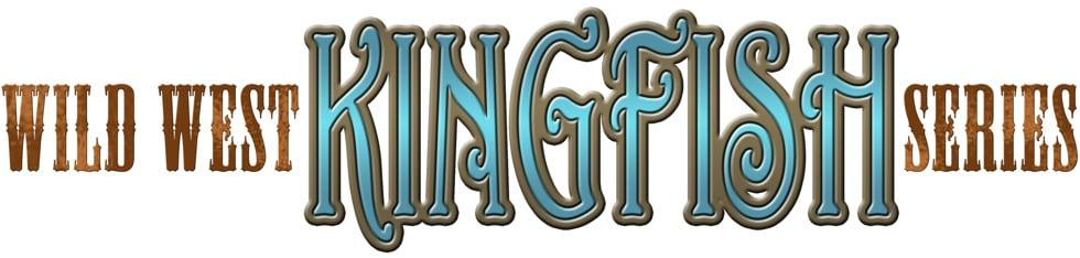 Wild West Kingfish Tournament Series