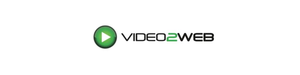 Amazing Online Videos