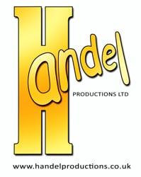 Handel Productions Ltd